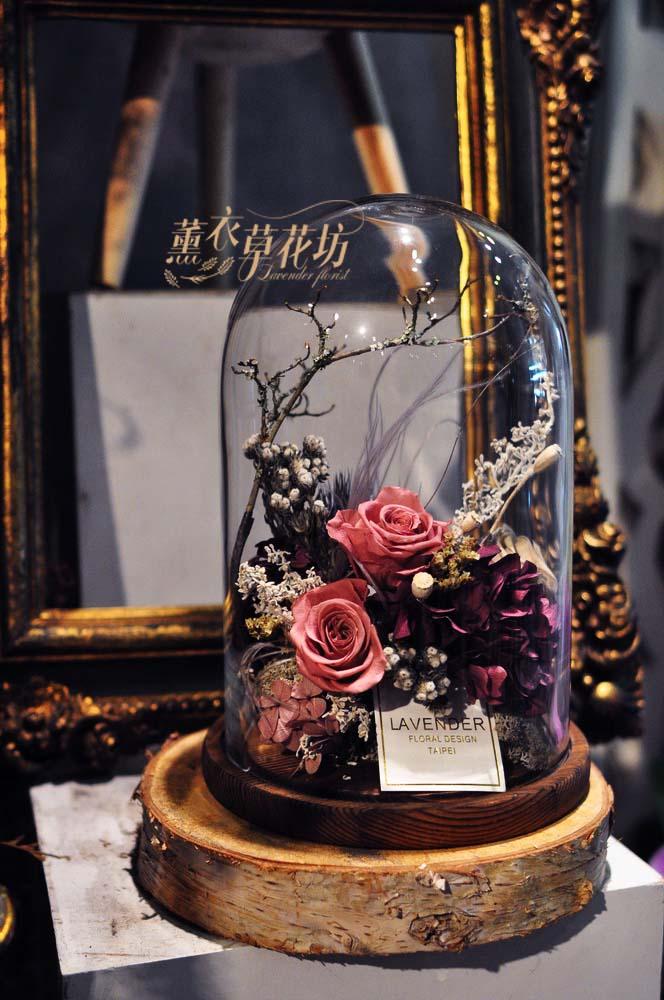 線上訂花,畢業花禮,藝術花籃,精緻花束