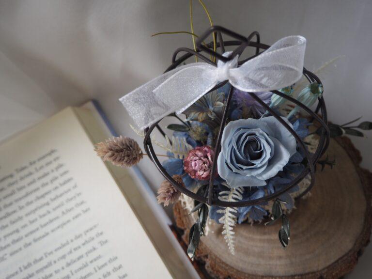 花藝課程,歐式桌花教學,台中花藝設計