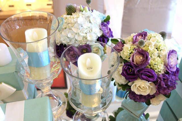 花束,台中盆花,組合盆景,活動會場佈置