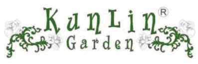 園藝材料, 景觀設計材料,陶瓷盆器